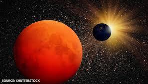 Lunar Eclipse July 5, 2020, Grab Your Joy!