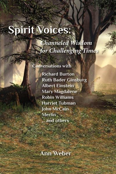 Spirit_voices.jpg