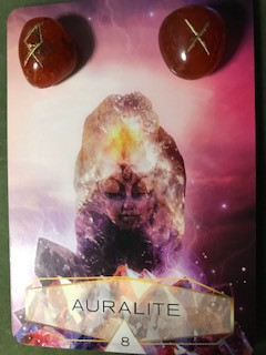 Archangel Michael: You Have To Ask To Receive