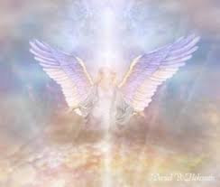 Ann Albers: A Message From The Angels