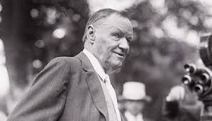 Clarence Darrow: Being Held To Account