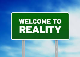 Richard Rohr On Reality Initiating Us: Part One