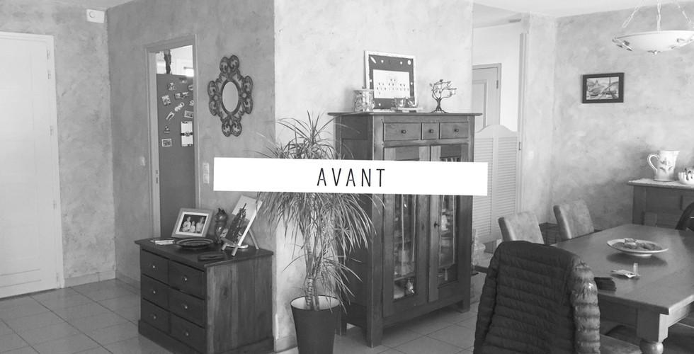 Avant-apres-cuisine-architecte-interieur