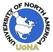 UoNA logo.jpg
