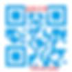 UoNA_QRcode-02.png