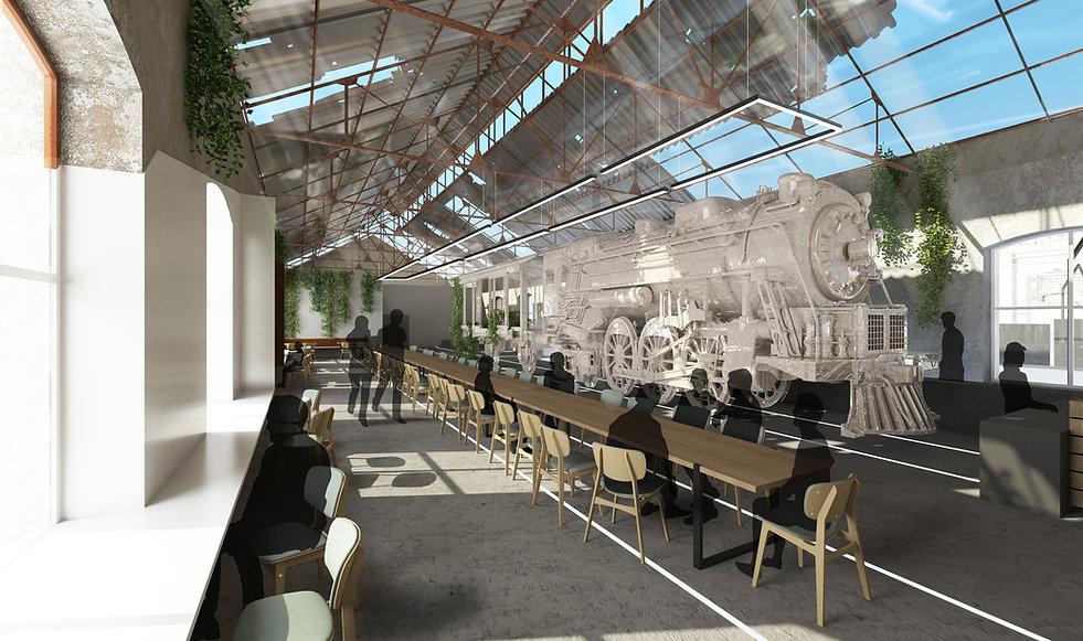 04_Vue du Restaurant.jpg