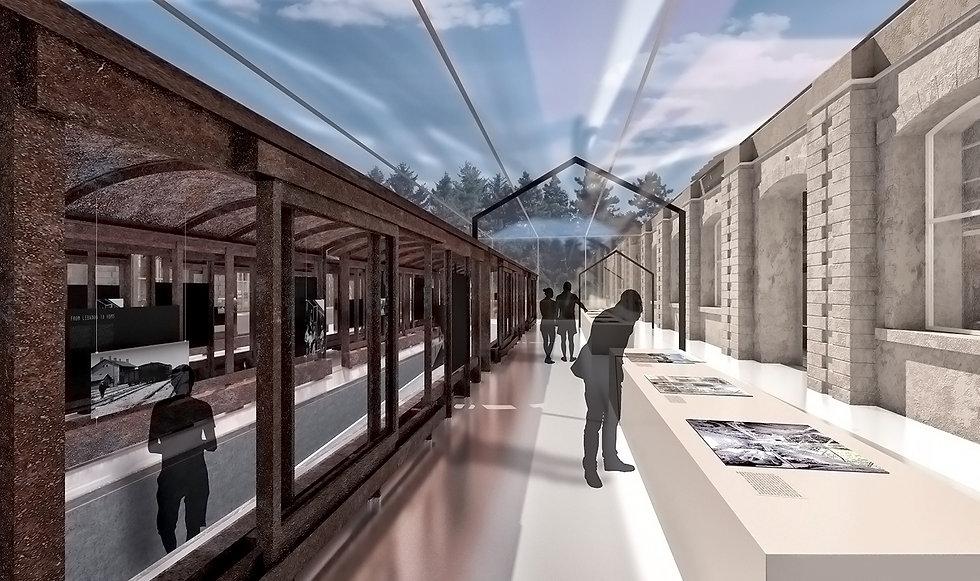 Gare de tripoli - Expo 03.jpg