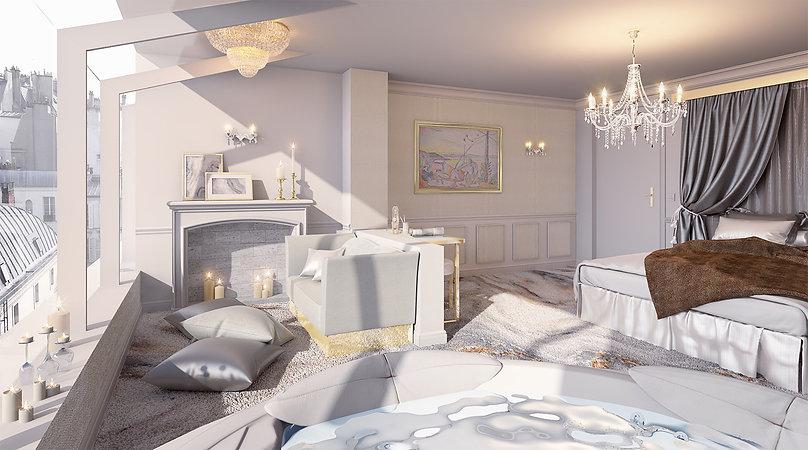 Chambre(3).jpg