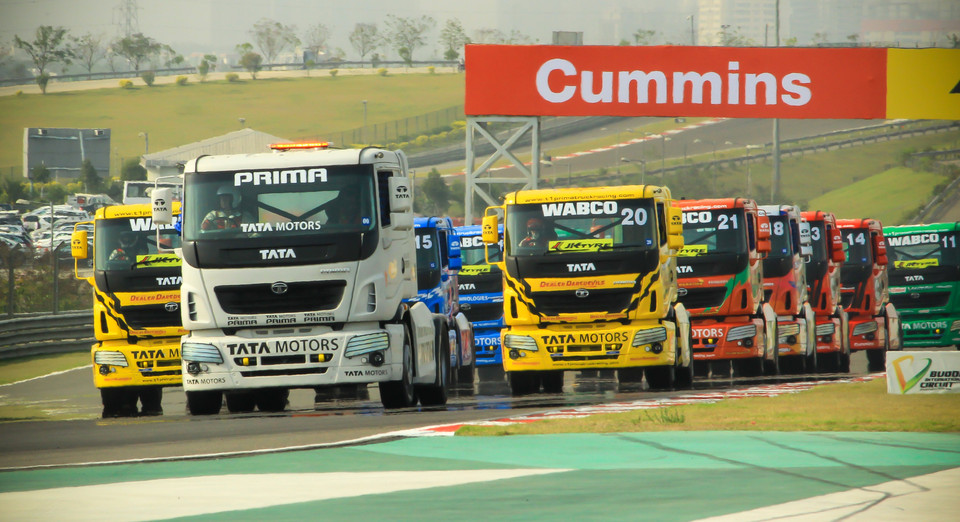 T1 Prima Truck Racing.jpg