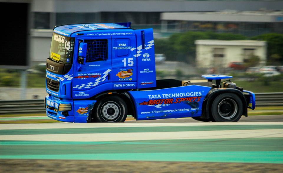 Team TATA Technologies T.jpg
