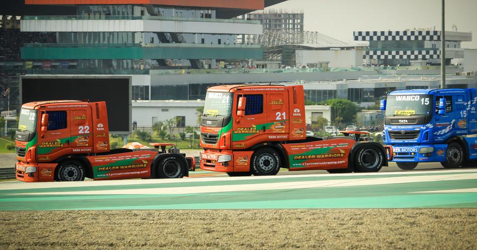 T1. Prima Truck Racing Turn 4,BIC.jpg