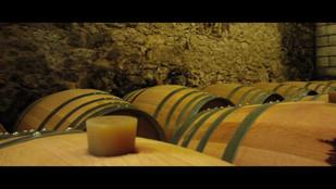 Vidéo Domaine du Haut Montlong - Pomport