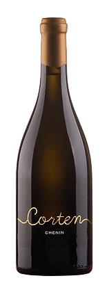 CORTEN Chenin - Vin de France
