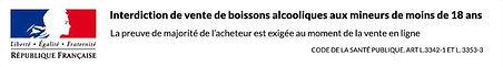 reglementation-vente-mineur_edited.jpg