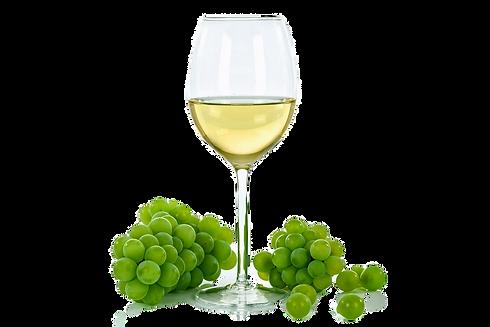 vin blanc sec et vin blanc liquoreux bergerac