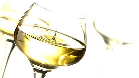 vins-blancs-alsace-creations-etoile-civa