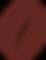 simbolo_cafe-13-compressor.png