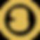 Landing_-Intruso_En_Casa-11-compressor (