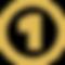 TELEFONO_INTRUSO_-18-compressor.png