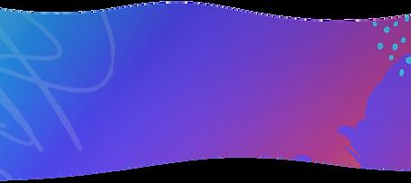 Captura de Pantalla 2020-07-29 a la(s) 1