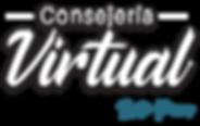 Consejeria virtual Sixto Porras-03.png