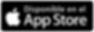 AppStore-compressor.png