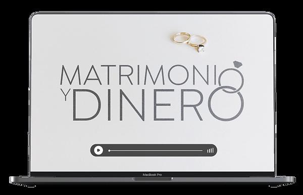 MatrimonioAPP-09-compressor.png