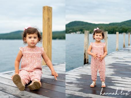 Hannah Lux Photography_6925.jpg