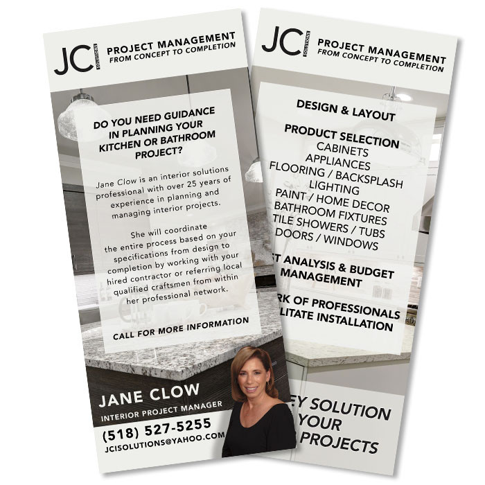 Jane Clow Interior Solutions.jpg