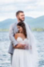 inn at erlowest wedding hannah lux photography