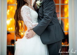Hannah Lux Photography_2707