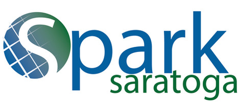 SparkLogo-Solid.jpg