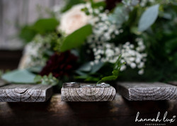 Hannah Lux Photography_1491