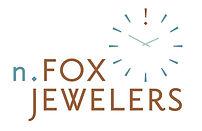 n.fox_logo_no_tag.jpg