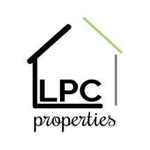LPC_logo_sm.jpg