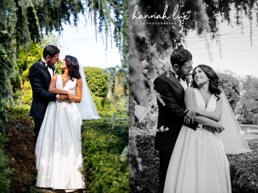 Hannah Lux Photography_4289.jpg