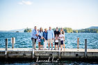 Hannah Lux Photography_3198.jpg