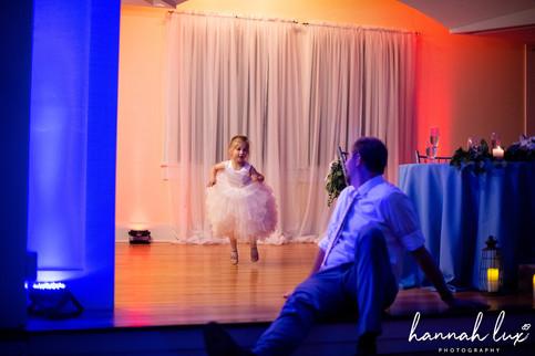 Hannah Lux Photography_1469.jpg