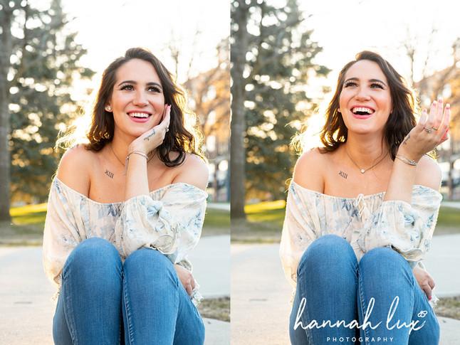 Hannah Lux Photography_0761.jpg