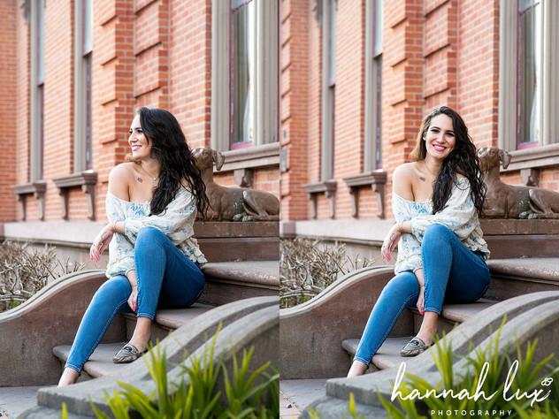 Hannah Lux Photography_0776.jpg