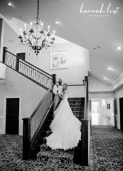 Hannah Lux Photography_4088