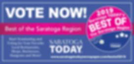 Best-Of-2019-Vote-Now2.jpg