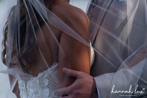 Erlowest Lake George Wedding - Hannah Lux Photography