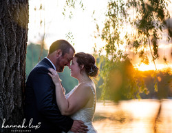 Hannah Lux Photography_1461