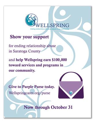 Wellspring_purplepurseposter.jpg