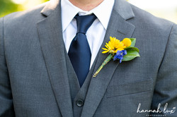 Hannah Lux Photography_1754
