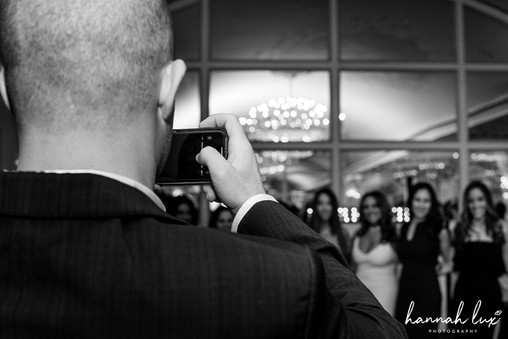 Hannah Lux Photography_0558.jpg