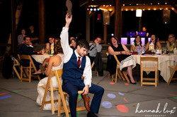 Hannah Lux Photography_1487