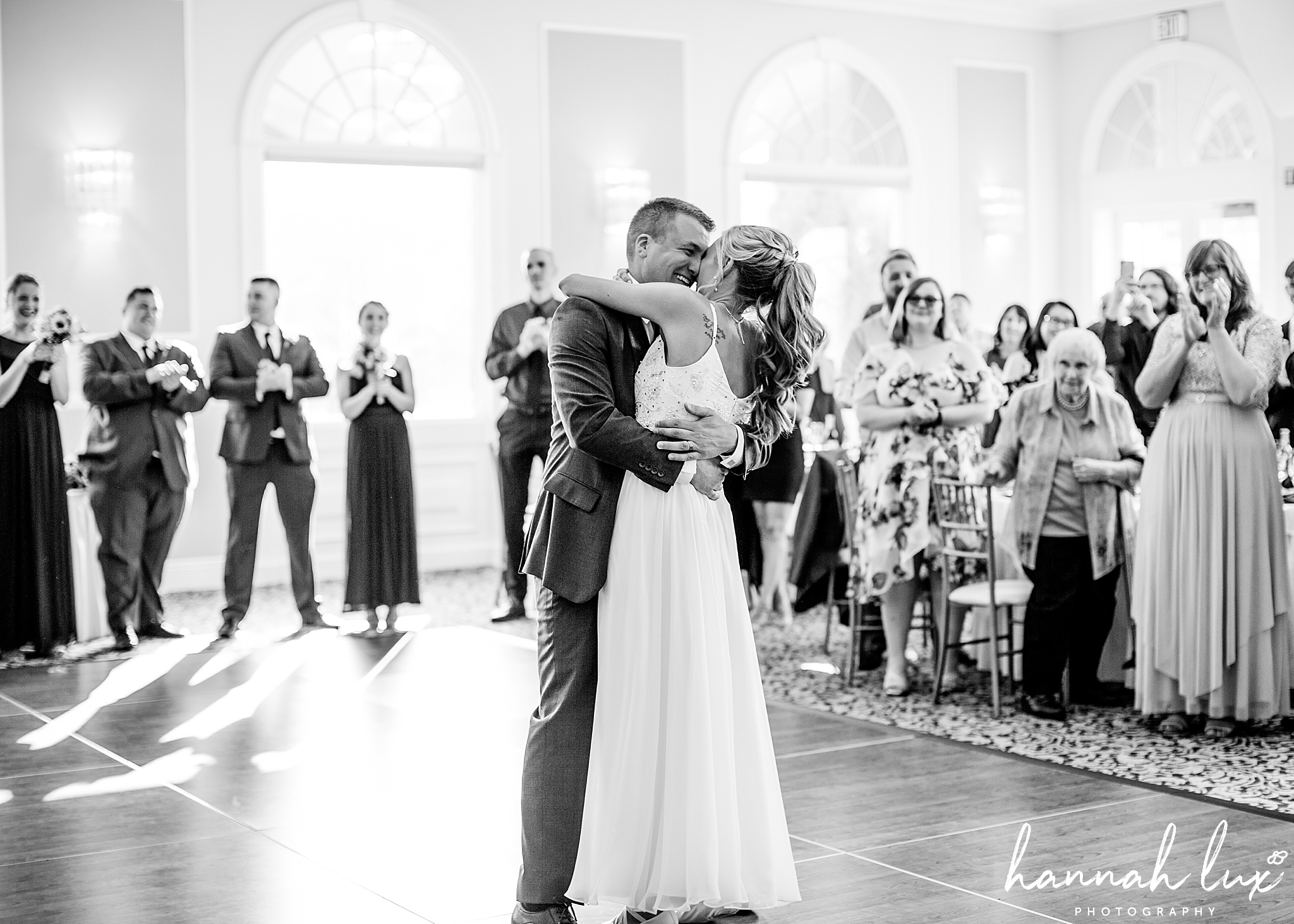Hannah Lux Photography_1682