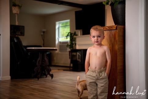 Hannah Lux Photography_2777.jpg
